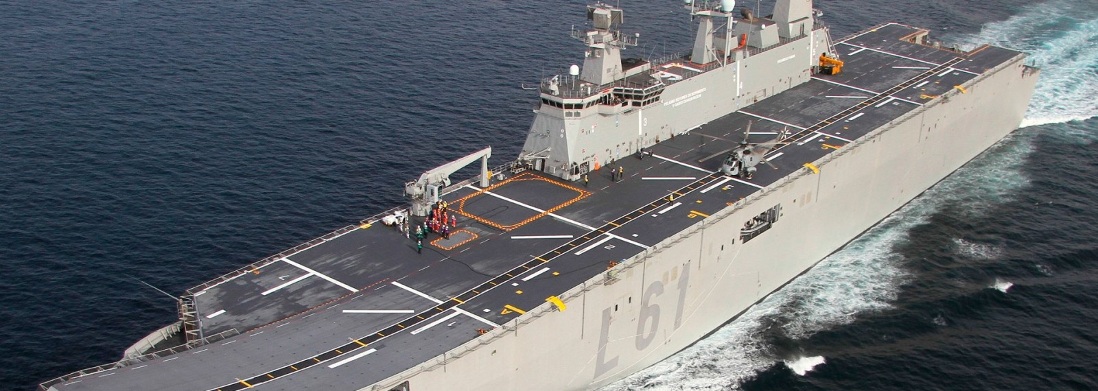 proyectos-navales-technopro-slider2