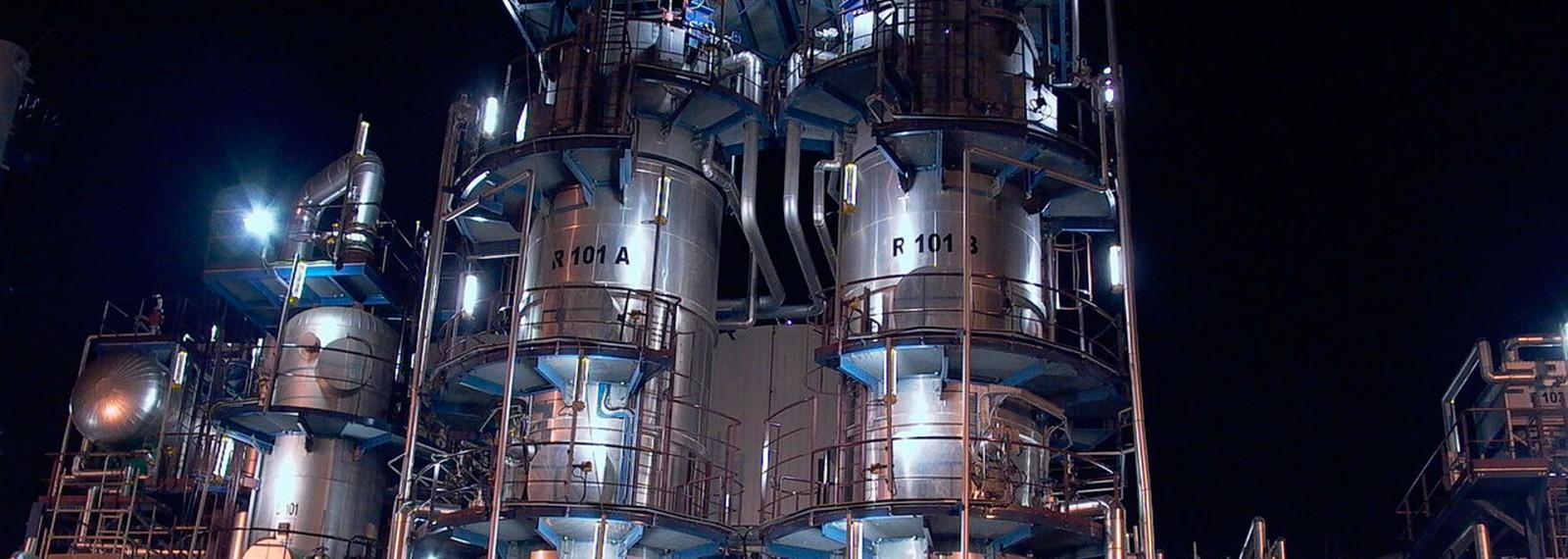 proyectos_industriales_technopro
