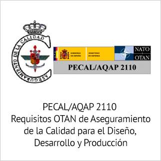 pecal-aqap-2110
