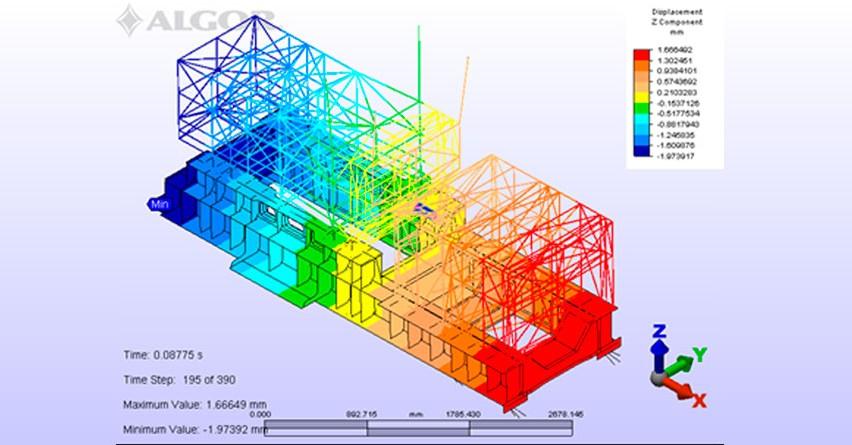 ingenieria-basica-techno-pro-hispania-03