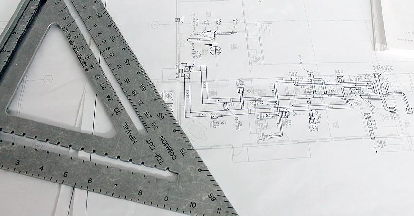 ingenieria-conceptual-techno-pro-hispania4