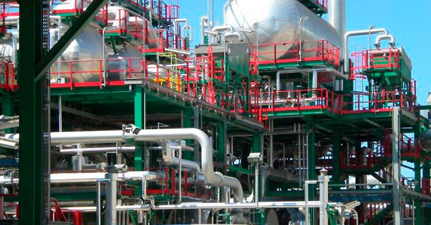 refineria-slider-04