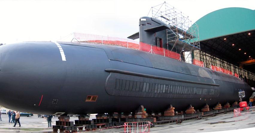 submarinos-slider-01