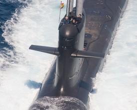 submarinos-slider-02