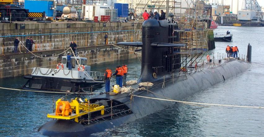 submarinos-slider-03