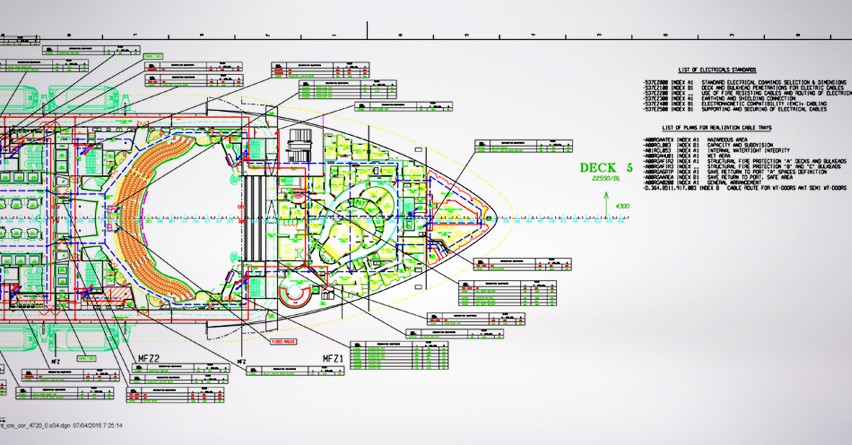 ingenieria-basica-techno-pro-hispania-02